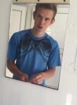 Mikhail, 20  , Krasnodar