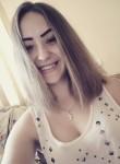 Nina, 27  , Barnaul