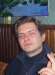 Евгений Марченко, 41 год, Ічня