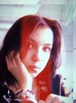 Angelina , 18, Bishkek