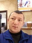 Shurik, 39, Podolsk