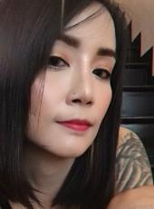 Namfon, 32, Thailand, Bangkok
