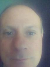 Frank, 59, Spain, Reus