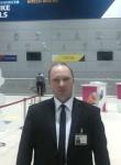 Mikhail, 45  , Rezh