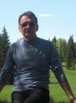 Valeriy, 66  , Volgograd