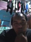 Kang must, 36  , Surakarta