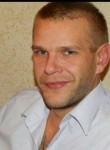 Mark, 38, Kiev