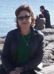 GULSENEM, 54  , Istanbul