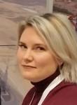 Masha , 35, Moscow