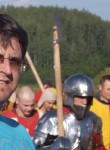 Sergey, 42, Vitebsk