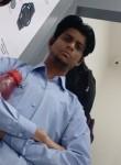Sonu, 18  , Gwalior