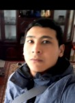 Adilzhan, 23, Oskemen