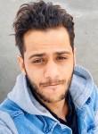 Akhmed, 26, Gomel