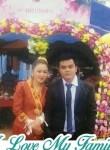 Khanko, 18  , Vientiane