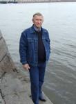 Vladimir Mikhay, 71  , Gagarin