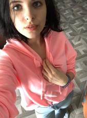 Ksyusha, 21, Russia, Moscow