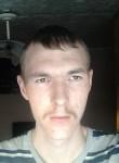 Ivan, 26  , Ust-Koksa
