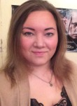 Alina, 25, Saint Petersburg