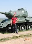 Mikhail Ivanov, 31  , Goryachiy Klyuch