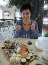 Aleksandra, 39, Kazakhstan, Aqtobe