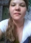 Anna, 21  , Asha
