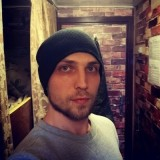 Максим, 31  , Teplodar