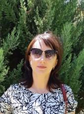 Kseniya, 44, Russia, Krasnodar