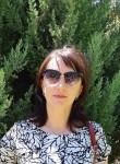 Kseniya, 43  , Krasnodar