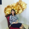 Kseniya, 44 - Just Me Photography 4