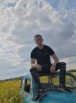 Dmitro, 20  , Korosten