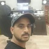 Parvinder, 19  , Kuwait City