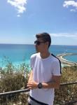 Costa Gil, 20  , Monaco