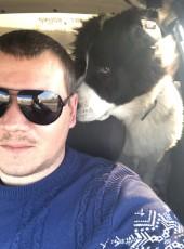 Sanya, 27, Russia, Temryuk