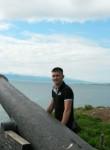 Damir , 26  , Petropavlovsk-Kamchatsky