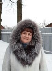Lyudmila, 46, Russia, Yaroslavl