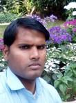 Deepak Saini, 26  , Khekra