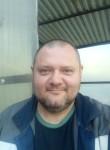 Aleksandr , 40  , Magnitogorsk