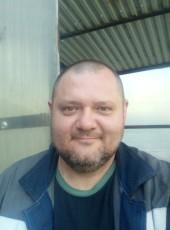Aleksandr , 40, Russia, Magnitogorsk