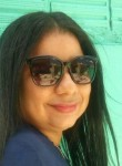 Brenda, 37  , Manaus