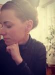 Tina, 23, Saransk