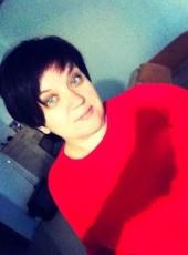 Alena, 54, Russia, Tolyatti