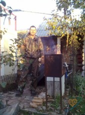 Dmitriy, 43, Russia, Tolyatti