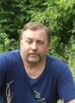 Mikhail, 58  , Vyazma