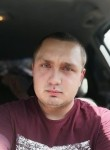 Sergey, 25  , Kurchatov