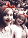 Mariya, 20, Odessa