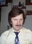 ilya, 67  , Kumertau