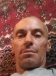 Andrey, 40  , Liski