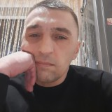 Pavel, 40  , Biala Podlaska