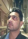 Shameem Anwar, 34  , Varanasi