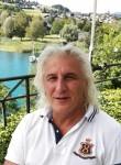 Manfred, 60  , Ansfelden (Salzburg)